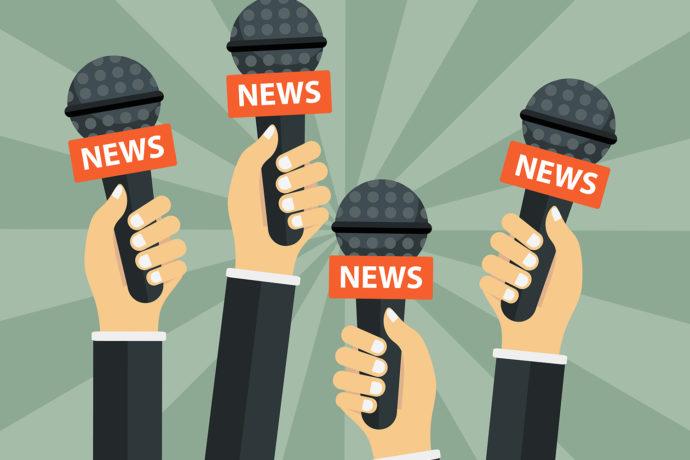 El periodisme local hauria de tenir suport amb fons públics, segons un informe encarregat per Theresa May