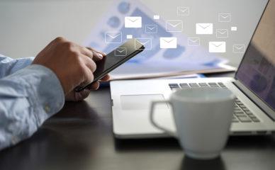 Idees per a la retenció de subscriptors en els mitjans, segons Gannett Group