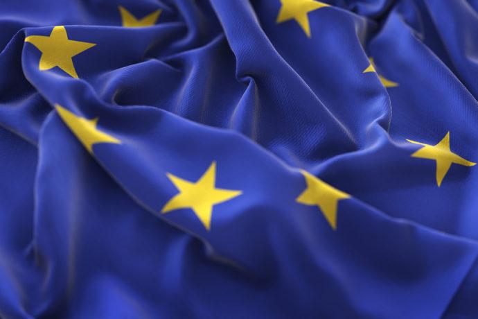 La UE renúncia a la taxa Google per a grans tecnològiques