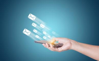 La newsletter: la nova xarxa social
