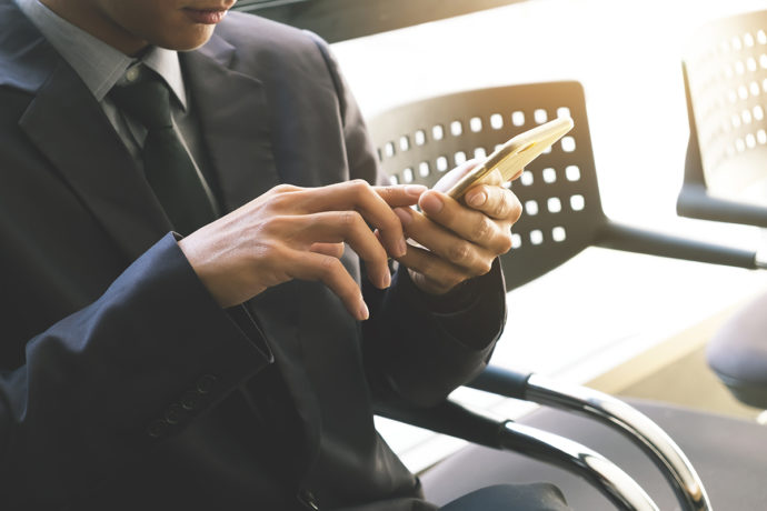 Els mitjans digitals ja representen el 21,3% de la inversió en publicitat, segons l'informe i2p