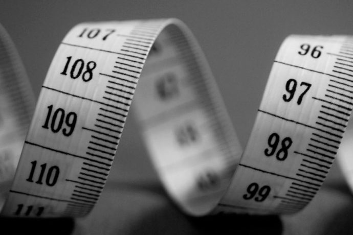 Un nou mètode de mesurament dels mitjans guanyats que supera el desfasat VPE
